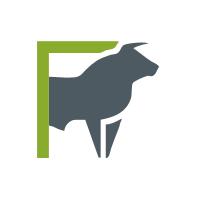 Property-Bull
